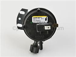 Parts4heating Com Lochinvar Prs20008 Switch Pressure
