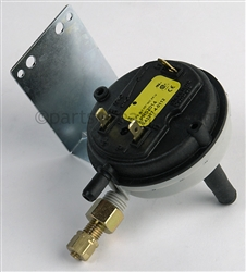 Parts4heating Com Lochinvar Prs2014 Pressure Switch Nat