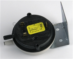 Parts4heating Com Lochinvar Prs2421 Air Pressure Switch