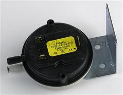Parts4heating Com Lochinvar Prs2424 Air Pressure Switch