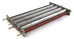 Parts4heating Com Teledyne Laars Jandy Zodiac R0018105