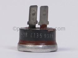 Parts4heating Com Teledyne Laars R0022700 Pool Heater Hi
