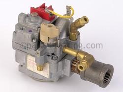Parts4heating Com Teledyne Laars R0027800 Pool Heater G C