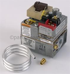Parts4heating Com Teledyne Laars R0096400 Pool Heater Gas
