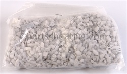 Parts4heating Com Teledyne Laars R0306200 Limestone