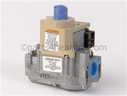 Parts4heating Com Teledyne Laars R0317100 Pool Heater Gas