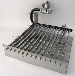 Parts4heating Com Teledyne Laars R0319504 Burner Tray