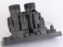 Parts4heating Com Teledyne Laars R0326900 Pool Heater