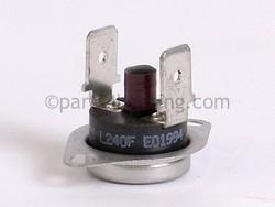 Parts4heating Com Teledyne Laars R0329400 Pool Heater
