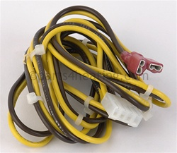 Parts4heating Com Teledyne Laars R0331100 Wire Harness