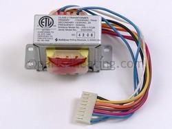 Parts4heating Com Teledyne Laars R0366700 Transformer
