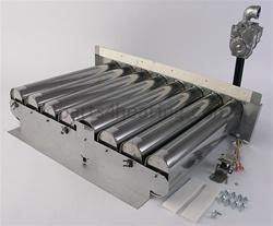 Parts4heating Com Teledyne Laars R0386205 Burner Tray