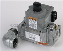 Parts4heating Com Teledyne Laars R0455300 Gas Valve Lp