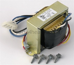 Parts4heating Com Teledyne Laars R0456300 Transformer