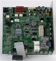 Parts4heating Com Jandy R0467600 Pcb Power Interface