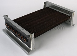 Parts4heating Com Jandy R0490103 Heat Exchanger Tube Assy