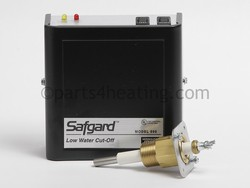 Parts4heating Com Teledyne Laars Re2075100 Low Water Cut