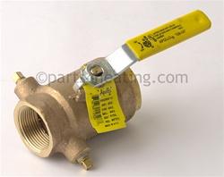 Parts4heating Com Teledyne Laars V0004300 Gas Valve
