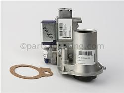 Parts4heating Com Lochinvar Val1075 Gas Valve Assembly