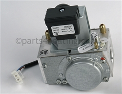 Parts4heating Com Lochinvar Val2210 Gas Valve Assembly