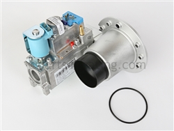 Parts4heating Com Lochinvar Val3204 Gas Valve Assembly
