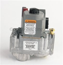 Honeywell Vr8200m7005 Gas Valve Natural Parts4heating Com