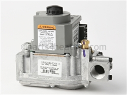 Honeywell Vr8204a2266 Gas Valve Natural Parts4heating Com
