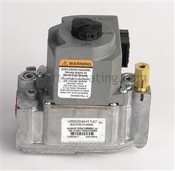 Parts4heating Com Honeywell Vr8204h1147 Gas Valve Natural Gas