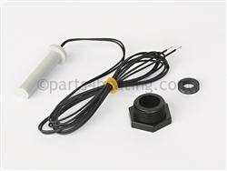 Parts4heating Com Zodiac Wr0456500 Temperature Sensor W
