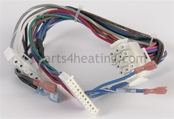 parts4heating com lochinvar wre2491 ignition module wiring drawings wiring drawings wiring drawings wiring drawings