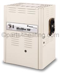 Minimax 75 100 Manual