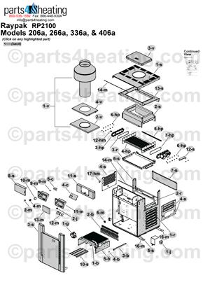 Raypak Pool Heater Wiring Diagram Diagram