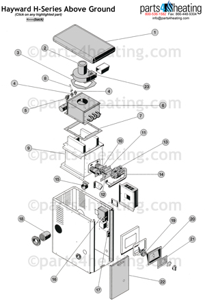 boiler blower wiring diagram with 1007 on Wiring Diagram Of Electric Furnace together with 420312577704802664 additionally Wiring Diagrams For Hvac Systems together with Spark Plug Wiring Diagram Chevy 350 as well Sterling Garage Heaters Wiring Diagram.