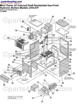 Wiring Diagram For 220 Volt Water Heater moreover Wiring Diagram Zone Valves Boiler as well S Plan Plus Heating System further Boiler Wiring Diagram S Plan in addition S Plan Wiring Diagram Honeywell. on central heating wiring diagram y plan
