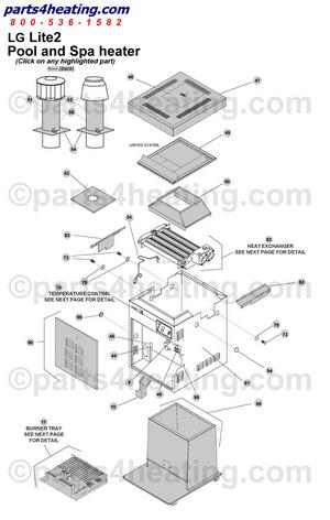 1d167i3 besides Labrie Side Loader Wiring Diagram additionally M2 Parts Diagram furthermore Low Voltage Switch Wiring Diagram in addition Double Wide Mobile Home Electrical Wiring Diagram. on minimax wiring diagram