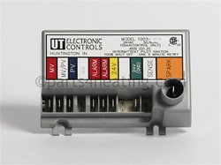 Parts4heating Com United Technologies 1003 617a Ignition