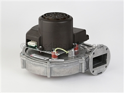 Parts4heating Com Dunkirk 1035002 Blower Modulating