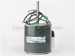 Reznor OH Genteq 137044 Fan Motor