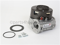 Crown Boiler Blower Kit Bwc070 120 151 Parts4heating Com