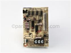 Olsen Gthb 080 3e 240005599 Control Board Tiecm