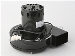 Slant Fin Concept 21 Cb 660527000 Combustion Blower