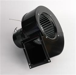 Fasco 7082 6277 Fan Blower Motor Parts4heating Com