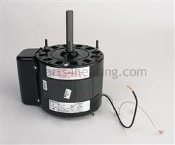 Parts4heating Com Reznor 88781 Motor 1 6hp 322p814 115v Du42