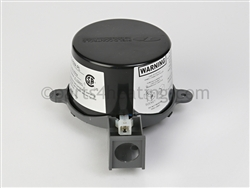 Crown Boiler Vent Damper Motor Gvd Pl Parts4heating Com