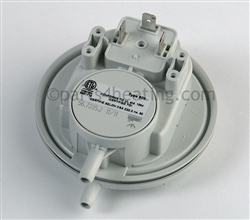 Parts4heating Com Intertek 9801715 Switch Blower Proving