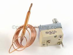 Parts4heating Com Teledyne Laars Pennant E2304800 Manual