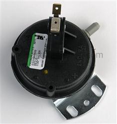 Parts4heating Com Endura Plastics Es21550469 Pressure