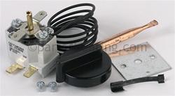 Parts4heating Com Hayward Idxtst1930 Thermostat Pool
