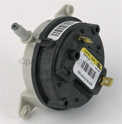Parts4heating Com Honeywell Is20105 3249 Air Pressure Switch