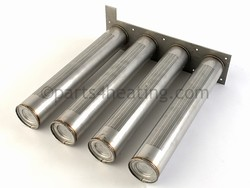 Parts4heating Com Teledyne Laars L2012500 Burner Assembly